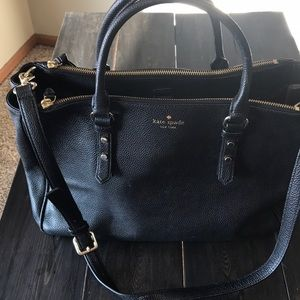 kate spade Bags - Kate Spade ♠️  handbag Leighann
